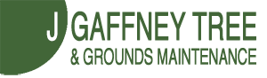 J Gaffney Tree & Grounds Maintenance
